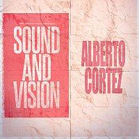 Alberto Cortez – Sound and Vision