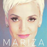 Mariza – Mariza