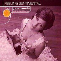 Různí interpreti – Feeling Sentimental