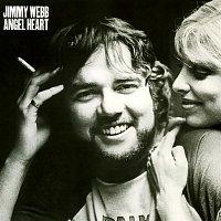 Jimmy Webb – Angel Heart