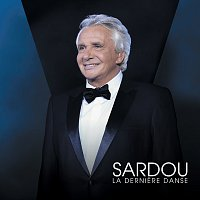 Přední strana obalu CD La derniere danse [Live a La Seine Musicale / 2018]