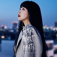 SPICY CHOCOLATE – Tokyo Heart Beats