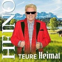 Heino – Teure Heimat
