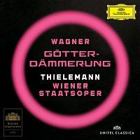Wiener Staatsoper, Christian Thielemann – Wagner: Gotterdammerung [Live At Staatsoper, Vienna / 2011]