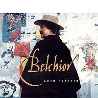 Belchior – Auto Retrato
