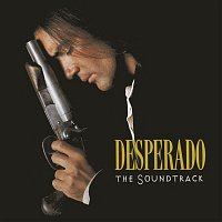 Los Lobos – Desperado - The Soundtrack