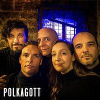 Polkagott – Madchen mit Gesicht