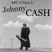 KRV – A Tribute to Johnny Cash