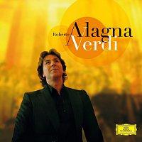 Roberto Alagna – Verdi