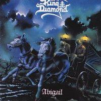King Diamond – Abigail