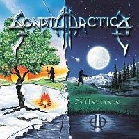 Sonata Arctica – Silence