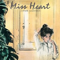 Chika Ueda, Karyobin – Miss Heart