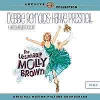 Various Artists.. – The Unsinkable Molly Brown (Original Motion Picture Soundtrack)