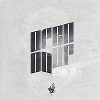 Mike Shinoda – Open Door (The Apollo Remix)