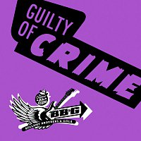 Bellamy Brothers, Gola – Guilty Of The Crime
