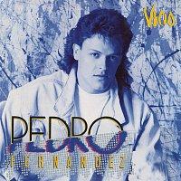 Pedro Fernández – Vicio