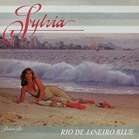 Sylvia Vrethammar – Rio De Janeiro Blue