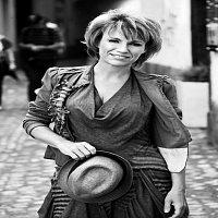 Romana Krajncan – Manjka mi manjka