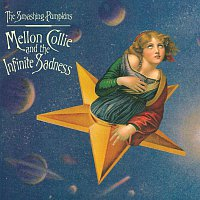 Smashing Pumpkins – Mellon Collie And The Infinite Sadness