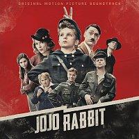Různí interpreti – Jojo Rabbit [Original Motion Picture Soundtrack]