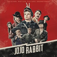 Různí interpreti – Jojo Rabbit [Original Motion Picture Soundtrack]