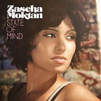 Zascha Moktan – State Of Mind