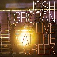 Josh Groban – Live at the Greek
