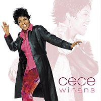CeCe Winans – CeCe Winans