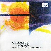 Orquesta Casino de la Playa – Orquesta Casino de la Playa (Remasterizado)