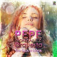 Pepe González y su Orquesta – Esta Tarde Vi Llover