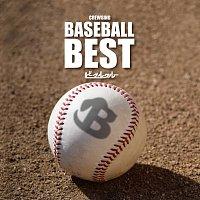 Beaglecrew – Crewsing Base Ball Best