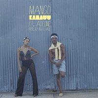 KAMAUU – Mango (feat. Adeline)