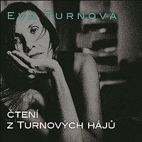 Eva Turnová – Turnová: Čtení z turnových hájů