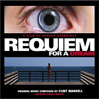 Clint Mansell, Kronos Quartet – Requiem for a Dream / OST