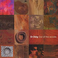 Dr. Didg – Out Of The Woods