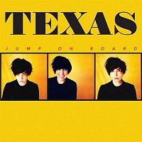 Texas – Jump on Board