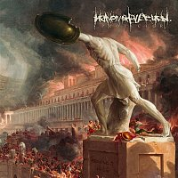 Heaven Shall Burn – Protector