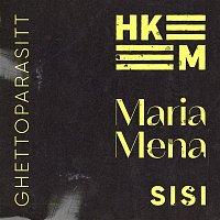 Maria Mena, Hkeem & Sisi – Ghettoparasitt