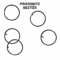 Priessnitz – Beztíže