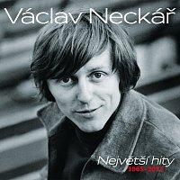 Václav Neckář – Největší hity 1965-2013