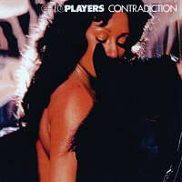 Ohio Players – Contradiction [Expanded Edition]