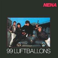 Nena – 99 Luftballons