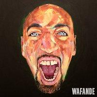 Wafande – Loco