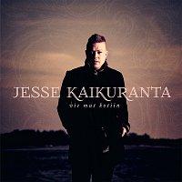 Jesse Kaikuranta – Vie mut kotiin [Deluxe]