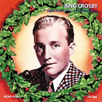 Bing Crosby – Bing Crosby Sings Christmas Songs