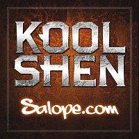 Kool Shen – Salope.com