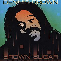 Dennis Brown – Brown Sugar