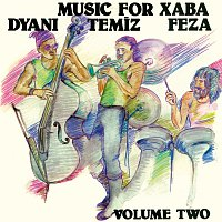 Dyani, Temiz, Feza – Music For Xaba [Vol.2]