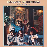 The Dynamic Superiors – You Name It