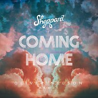 Coming Home [Oliver Nelson Remix]